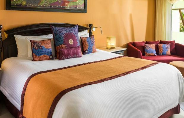 фотографии отеля El Dorado Royale Spa Resort изображение №3