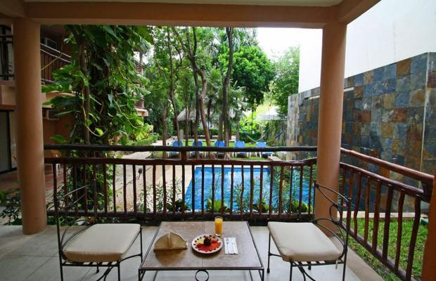 фотографии El Tukan Hotel & Beach Club изображение №40