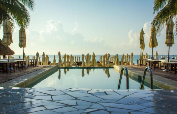 фото отеля El Tukan Hotel & Beach Club изображение №29