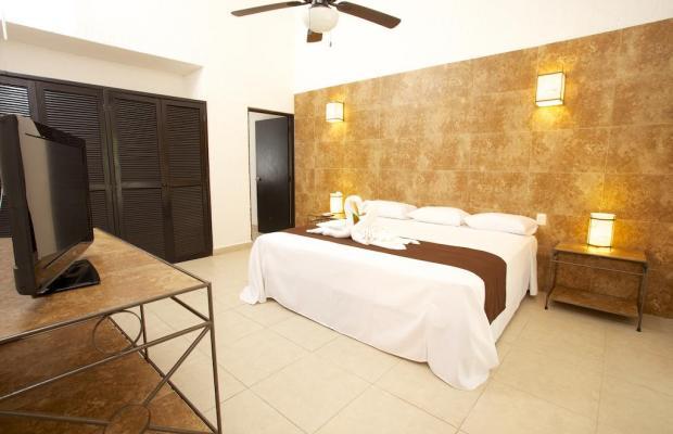 фотографии отеля El Tukan Hotel & Beach Club изображение №27