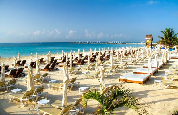 фото El Tukan Hotel & Beach Club изображение №26