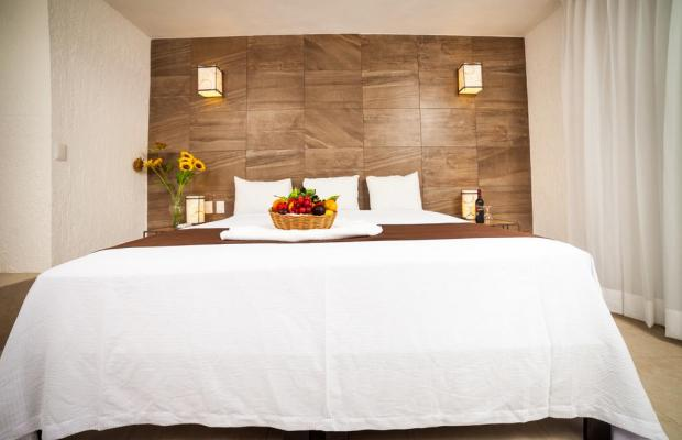 фото отеля El Tukan Hotel & Beach Club изображение №9