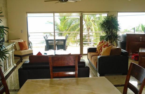 фотографии Encanto Corto Maltes Ocean Front Luxury Condos изображение №8