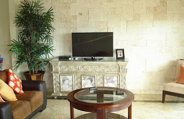 фотографии отеля Encanto Corto Maltes Ocean Front Luxury Condos изображение №7