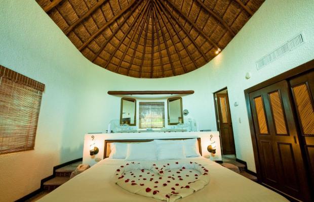 фотографии Bel Air Collection XpuHa Riviera Maya (Bel Air Collection Resort & Animal Sanctuary) изображение №32