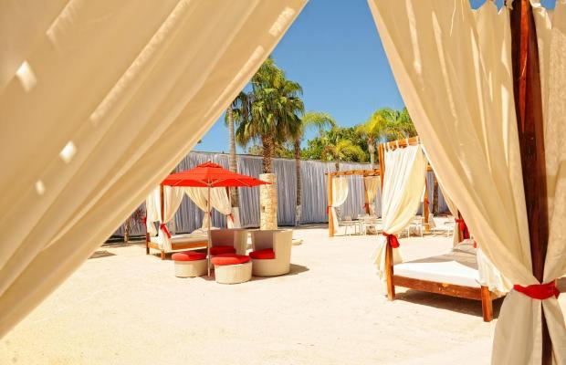 фотографии Bel Air Collection XpuHa Riviera Maya (Bel Air Collection Resort & Animal Sanctuary) изображение №16