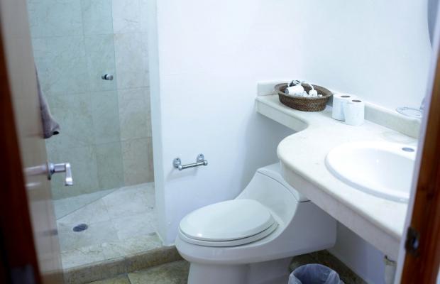 фото отеля Blue Palms Suites (ex. Blue Parrots Suites) изображение №5