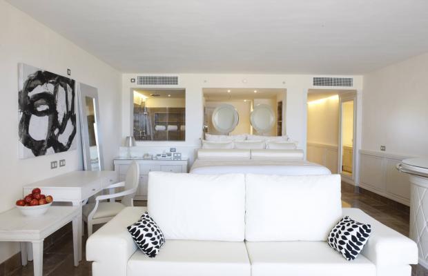 фото The Beloved Hotel Playa Mujeres (ex. La Amada) изображение №38