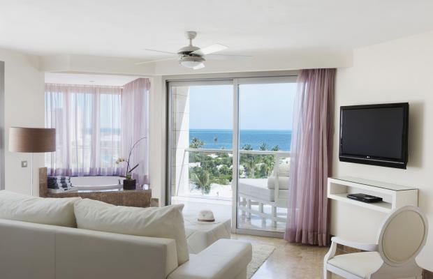 фото отеля The Beloved Hotel Playa Mujeres (ex. La Amada) изображение №33