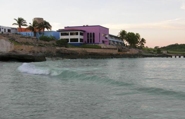 фотографии Tucan Siho Playa изображение №4