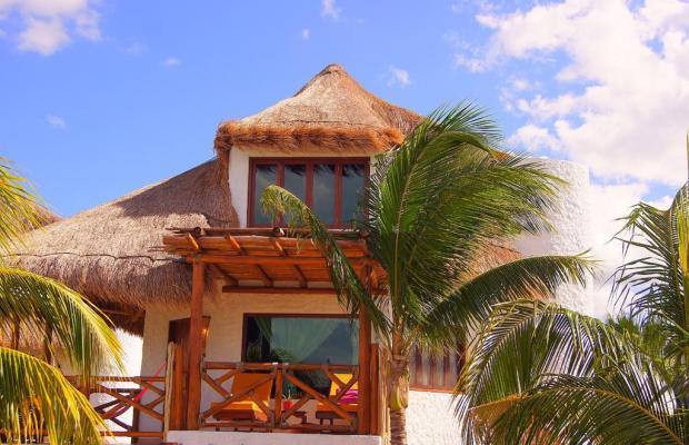 фото отеля Villa Flamingo изображение №33