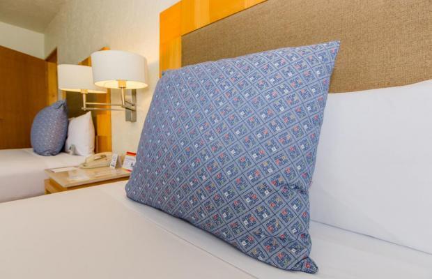 фото отеля Park Royal Cancun изображение №17