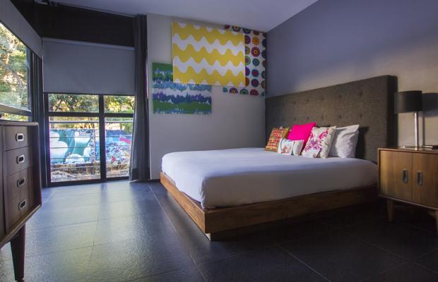 фотографии Ko'ox La Mar Ocean Condhotel (ex. Ko'ox La Mar Club Aparthotel) изображение №12