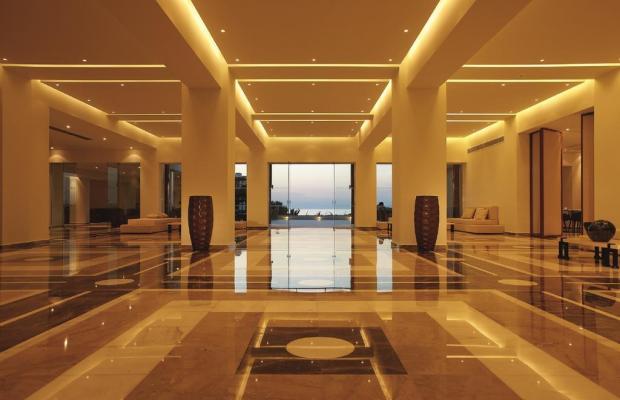 фотографии Grecotel Meli Palace Hotel изображение №16