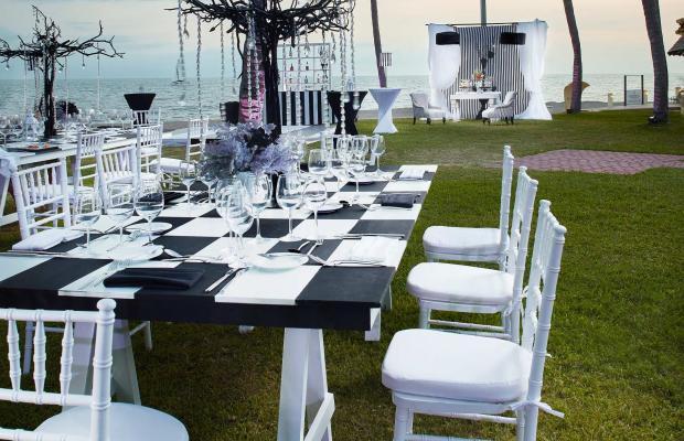 фотографии Marriott Puerto Vallarta Resort & Spa изображение №44