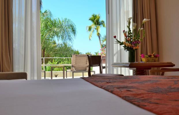 фото отеля Fiesta Americana Puerto Vallarta изображение №57