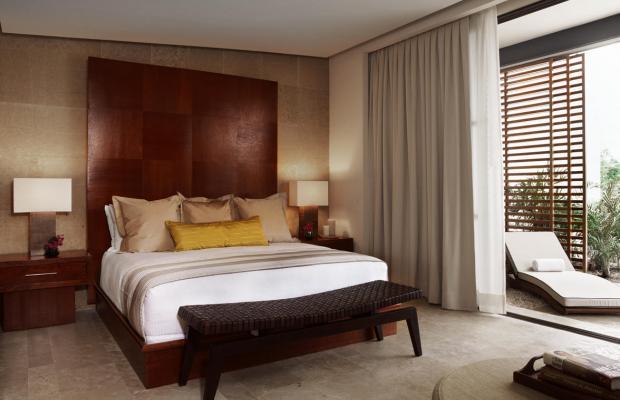 фото отеля Rosewood Mayakoba изображение №21