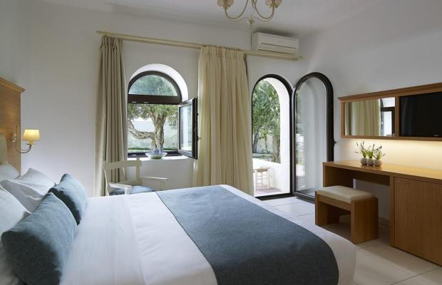 фото Coriva Beach Hotel & Bungalows (ex. CHC Coriva Beach Hotel & Bungalows) изображение №6