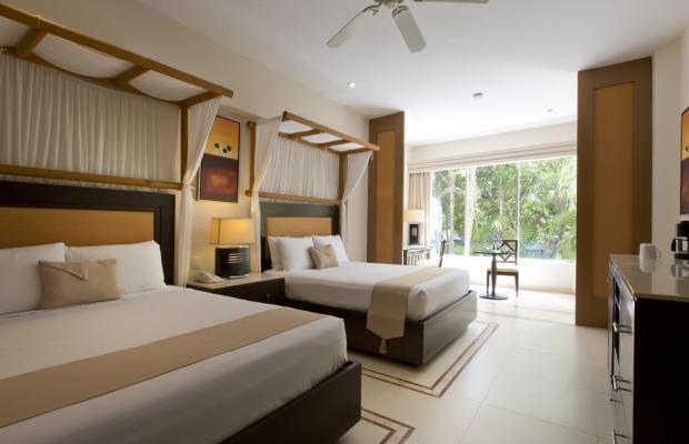 фотографии отеля Kore Tulum Retreat Wellness Resort (ex. Zenserenity Wellness Resort Tulum; Adonis Tulum Gay Resort & Spa) изображение №11