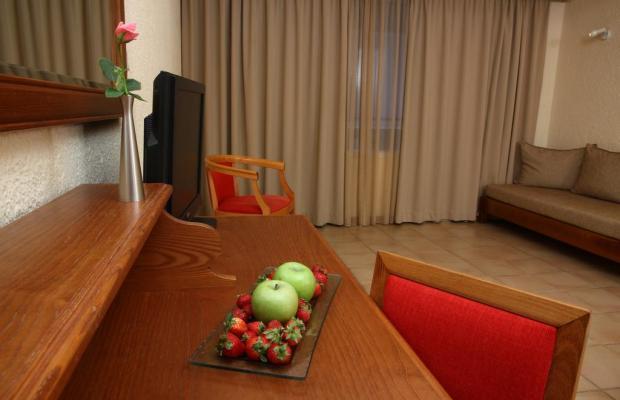 фотографии отеля Dessole Hermes Hotel (ex. Iberostar Hermes) изображение №19