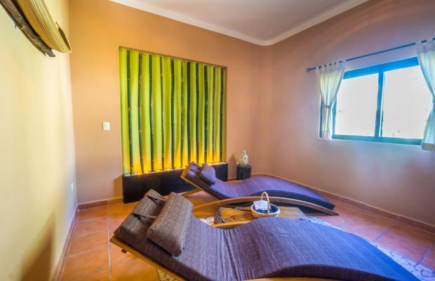 фотографии Bric Hotel & Spa изображение №8