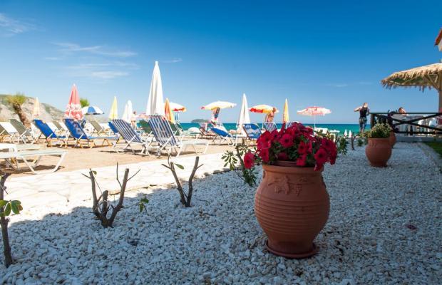 фото отеля Kalamaki Beach изображение №33