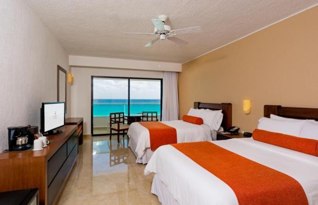 фотографии Flamingo Cancun Resort & Plaza изображение №16