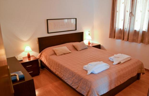 фото отеля Elounda Residence изображение №37