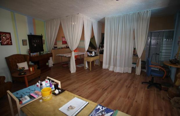 фотографии Elounda Residence изображение №36
