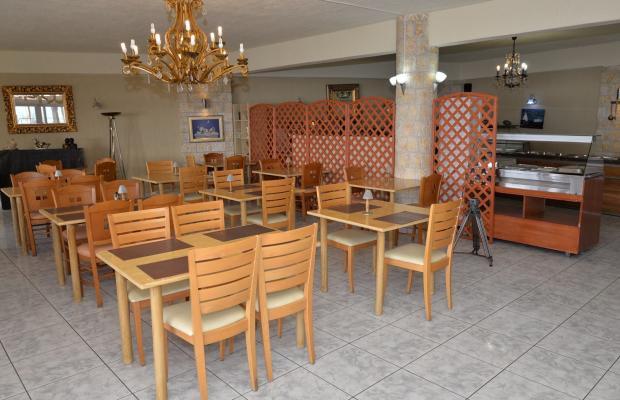 фото Elounda Residence изображение №22