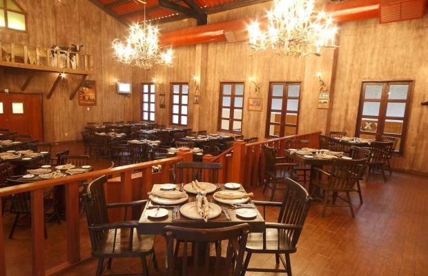 фото Golden Parnassus Resort & Spa изображение №50