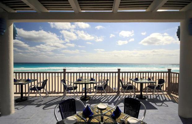 фото отеля Golden Parnassus Resort & Spa изображение №45