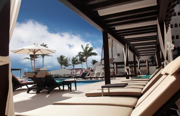 фото отеля GR Caribe by Solaris изображение №17