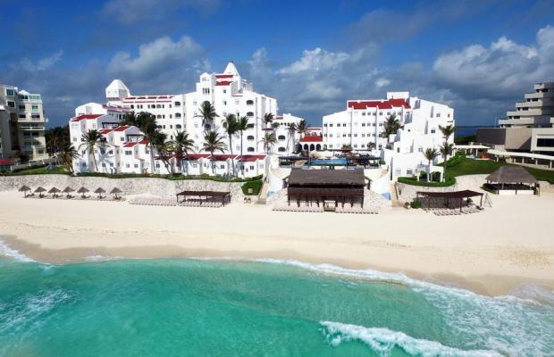 фотографии GR Caribe by Solaris изображение №4