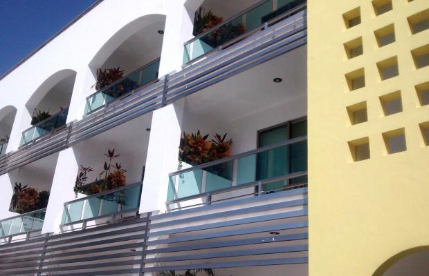 фотографии Casa Melissa изображение №12
