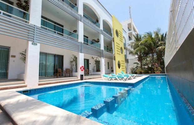 фото отеля Casa Melissa изображение №5