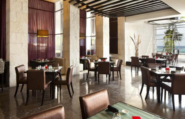 фото Azul Fives Hotel by Karisma изображение №22