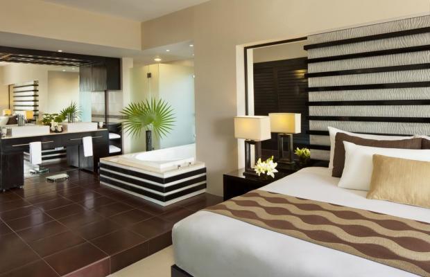 фотографии отеля Azul Fives Hotel by Karisma изображение №11