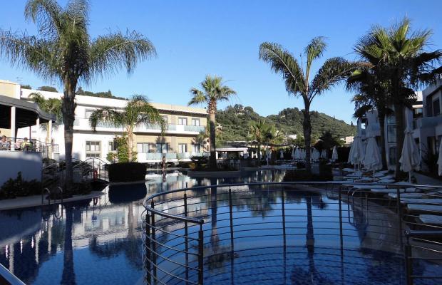 фотографии отеля The Lesante Luxury Hotel & Spa изображение №3