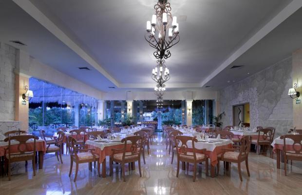 фото Grand Palladium Colonial Resort & Spa изображение №26