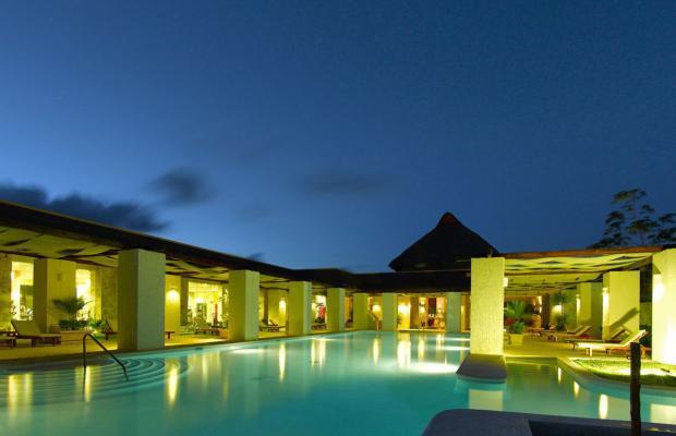 фото Grand Palladium Colonial Resort & Spa изображение №10