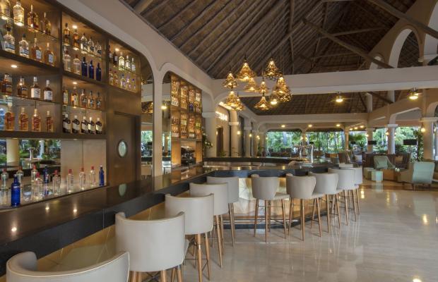 фото отеля Grand Palladium Colonial Resort & Spa изображение №5
