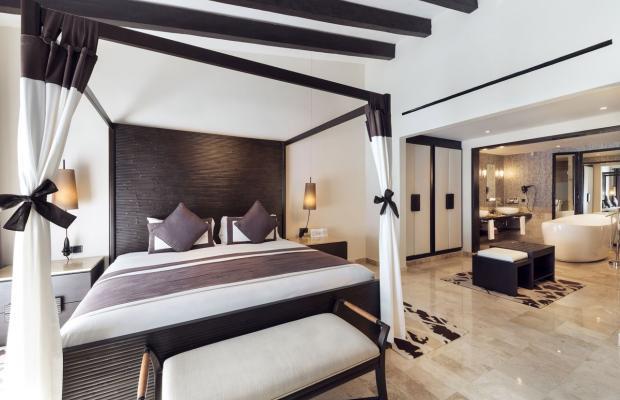 фото отеля Grand Palladium Kantenah Resort & Spa (ex. Kantenah Fiesta Grand) изображение №45