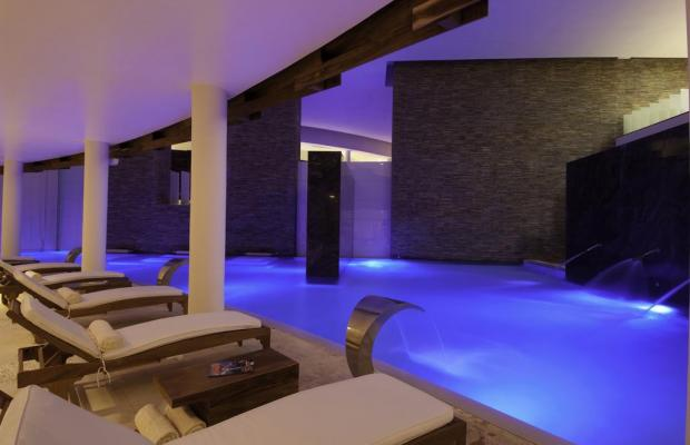 фотографии отеля Grand Velas Riviera Maya (ex. Grand Velas All Suites & Spa Resort) изображение №35