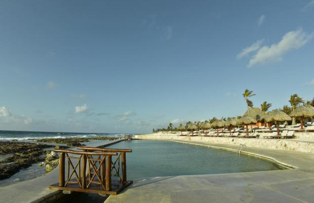 фото Grand Palladium Riviera Resort & Spa изображение №22