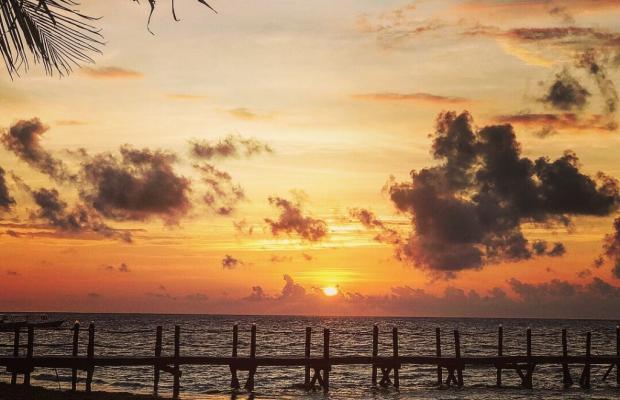 фотографии отеля Karisma Azul Beach Resort Riviera Maya изображение №3