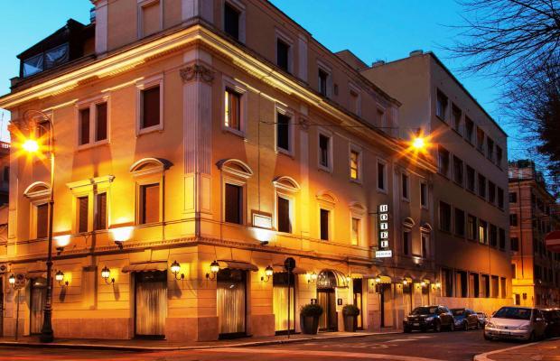фото Hotel Piemonte изображение №58