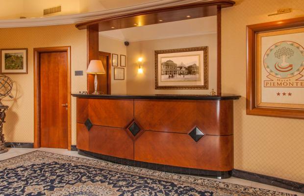 фото отеля Hotel Piemonte изображение №49