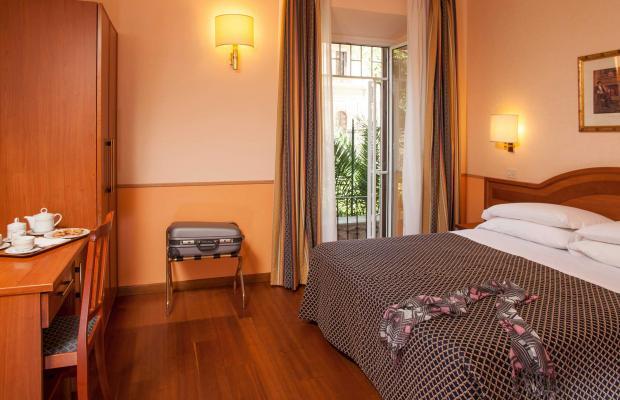 фотографии отеля Hotel Piemonte изображение №47