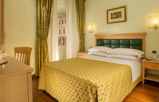 фото отеля Hotel Piemonte изображение №33
